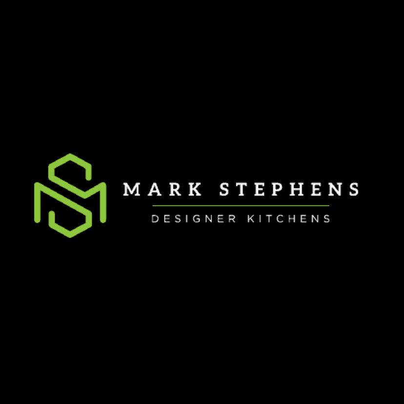 Mark Stephen